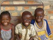 """Tanzania /""""Wanzazi nipendeni"""" /Quando dice """"fare bene bene"""""""