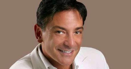 Radio - approfondimenti: L'oroscopo 2015 di Paolo Fox: chi saranno i più fortunati?