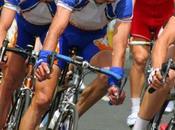 Premiati giovani campioni ciclismo 2014