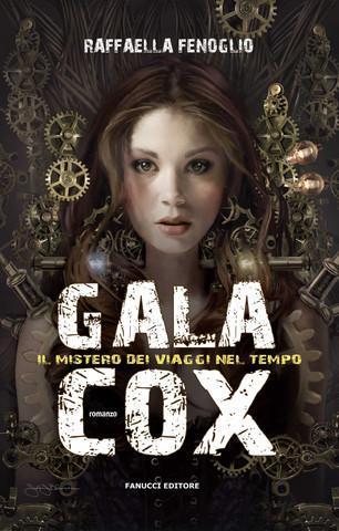 Recensione: Gala Cox