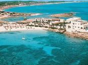 Formentera, riceve prima Stella Michelin Isole Pitiuse