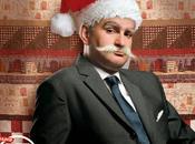 Natale Casa GiocoMagazzino!!!