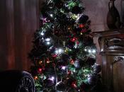 Natale 2014 visto obiettivo