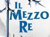 mezzo Abercrombie [Serie Shattered