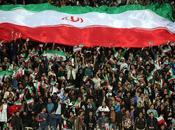 Iran Convocati alla Coppa Asia Australia 2015