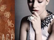 collezione gioielli realizzati stampa