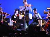 Concerto Natale, festa Stintino