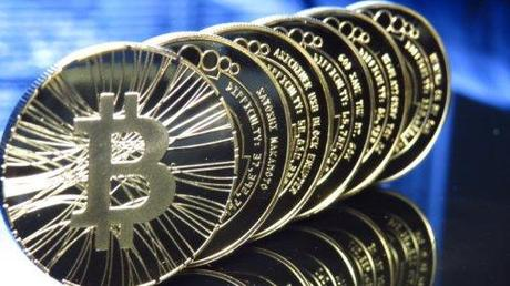 posso comprare una macchina con bitcoin 150 btc ai usd