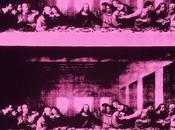 CIBO NELL'ARTE. CAPOLAVORI GRANDI MAESTRI SEICENTO WARHOL cura Davide Dotti