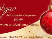 """Christmas Carol 2014"""""""