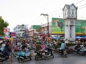 Perché andare Chiang Rai, Thailandia nord