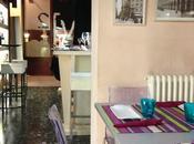 Enoteca Vino Bistrot Santo Stefano Bologna Tel. 051272299