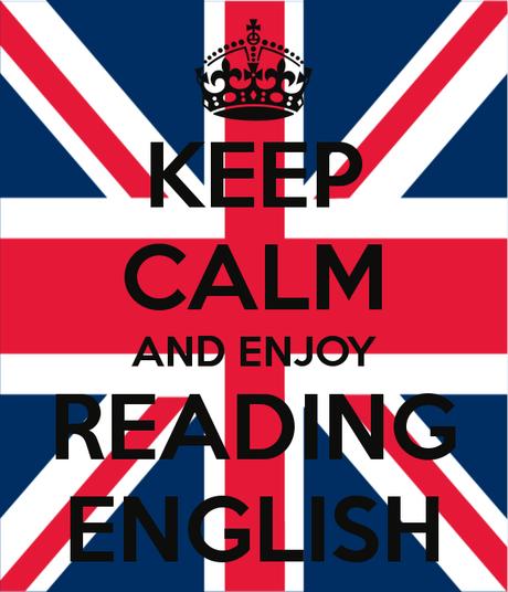 Come leggere in inglese parte 1 come quando ma for Come leggere i progetti