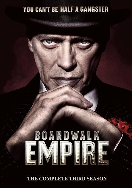 Boardwalk empire - stagione 3
