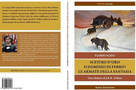 Salesiani: presentazione libro di Florio Scifo