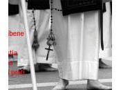 """presenta """"L'eucaristia mafiosa"""", libro Salvo Ognibene"""