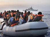Attentati Svezia contro moschee: succederà anche Italia 2015?