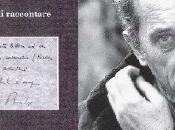 Giuseppe Berto. scrittore ignorato timore mettere nudo deriva vuoto letteratura proposta alle nuove generazioni