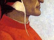 2015. Evento internazionale. Dante Alighieri dalla nascita. lingue Rime cerchio della Vita Nova Pierfranco Bruni