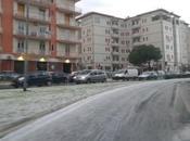 Siracusa: arriva gelo dalla Russia forse qualche fiocco neve Capodanno