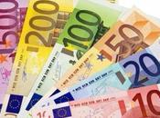Sicilia:PIL calo sono speranze