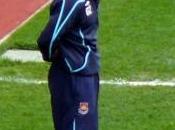 Gianfranco Zola nuovo allenatore Cagliari