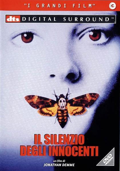 Playlist : i miei 10 film di serial killer