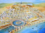 Cartagine come Atlantide?