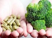 sono credibili l'alimentazione figuriamoci supplementazione vitaminica