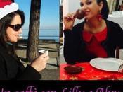 Dicembre: Caffè Lilly Alvu…