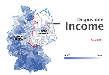 Il lato oscuro della Germania: l'ascesa dei nazionalisti di Pegida