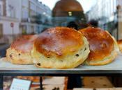 Merveilleux Fred: bakery francese Londra