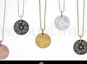 Pure Icons: collezione gioielli firmati Paulo Coelho