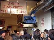 Sorbillo Pizza Fritta apre Piazza Trieste Trento