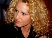 Antonella Clerici, gennaio alla Prova Cuoco vestirà panni della bendata