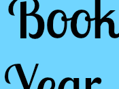 Bookish Year: Best 2014 Much More!