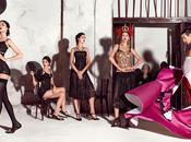 Dolce Gabbana: nuova Campagna 2015