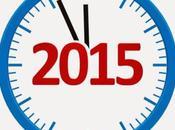 previsioni l'alluminio 2015