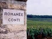 Classifica migliori Chardonnay Borgogna 2014