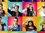 Glee anticipazioni, annuncia l'arrivo nuovi personaggi