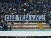 Errore fatale Tuttosport: morte Ciro Esposito eventi 2014