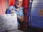 Climatologo parla aereosol dispersi dagli aerei
