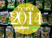 Migliori Articoli 2014 Exploremore