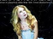 """Anteprima """"Zombie allo specchio"""" Gena Showalter. Finalmente torna, anche solo digitale, bellissima serie """"The White Rabbit Chronicles"""""""