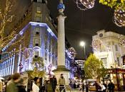 Seven Dials: l'angolo shoppettaro cool Londra! guida allo shopping, cibo divertimento!