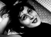 Addio alla centenaria Luise Rainer, star Oscar degli Anni