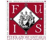 scuola veicolo cultura tradizione classicità moderno Dante Pascoli: Anniversari dimenticare