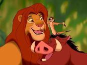 leone l'eco ruggito ancora forte anni dopo