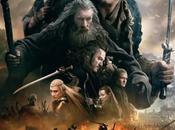 Recensione Caldo Hobbit: Battaglia delle Cinque Armate
