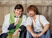 accettano Miracoli, nuovo Film della Distribution